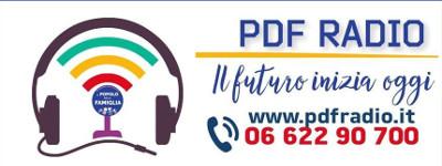 Pdf Radio - La Radio del Popolo della Famiglia