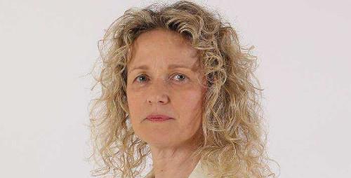 Elisa Rossini