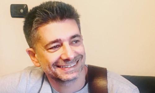 Piero Chiappano