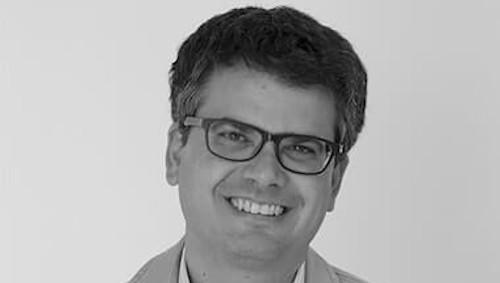 Salvatore Asero